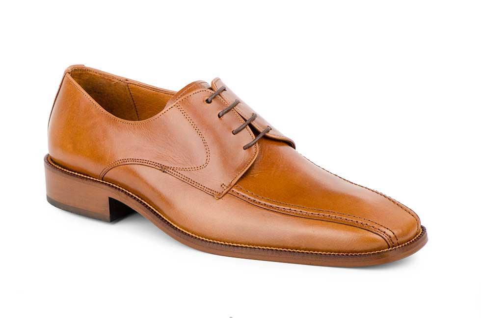 Zapato Piel cuero 1-Soulfor